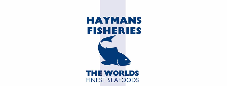 Working With Our Suppliers – Haumans Fish Market